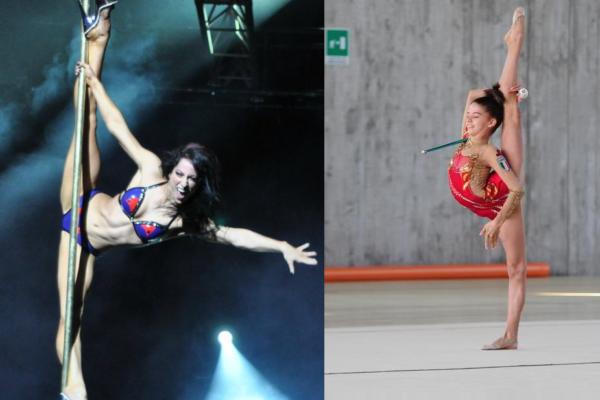 cleo_the_hurricane_ versus_danza