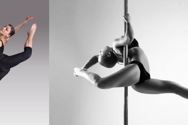 pole_dance_ versus_danza